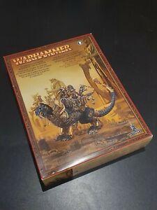 Warhammer Tomb Kings Warsphinx / Necrosphinx. AoS Undead