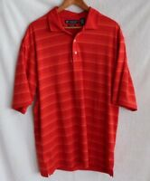 Oxford Golf Polo/Rugby Men's shirt Size Large