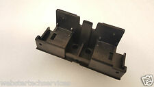 NEW LE32B530P7WXXU Samsung Top TV Guide Stand Bracket LE32B530P7W