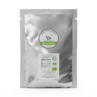 Bone Broth Powder - Pure Protein Organics - Grass-fed (1LB / 453g)