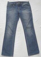 S.Oliver Damen Jeans  Modell Straight  Damengröße 44 L36  Zustand Sehr Gut