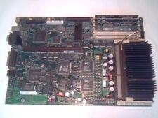 Pentium Motherboard Slot1 Compaq Deskpro 4000 283957-001 440FX TLAN TNETE100