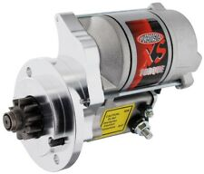 POWERMASTER 9507 fits Ford Flathead XS Starter