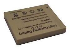 original vhbw® AKKU für PENTAX Optio S5i S5n S6 W20 WP   DL8i DLi95 D-Li95 Batte