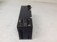 Mitsubishi Melsec A2NCPUP21 Programmable Controller CPU A2N A2NCPU-P21
