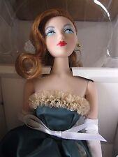 Gene Doll by Ashton Drake DESTINY Clothes Outfit MINT NRFB Mel Odom COA