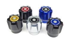 Ducati Pomello Registro Precarico Posteriore NUOVO - in vari colori