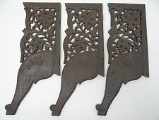 Möbel Zubehör in Braun