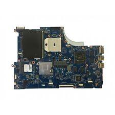 720578-501 HP ENVY 15-J 15Z-J MOTHERBOARD 6050A2555101-MB-A02