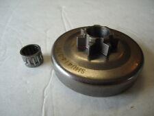"""NEW Clutch Sprocket For 578097901 340 345 350 445 450 .325"""" 7 Teeth"""