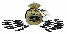 Cheatwell Games - Sack of Moustaches Game