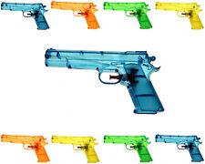 Spielzeug Großhandel & Sonderposten Wasserpistolen Wasserpistole Clownfisch 13 cm Spritzpistolen Wasserspritze