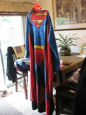 Superman Adult Comfy Throw Look up in the Sky! DC Comics 2010