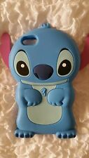 ES- PHONECASEONLINE COVER STITCH FOR HUAWEI HONOUR 4X