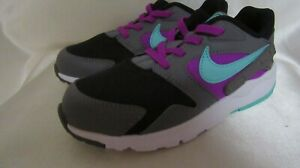 NIKE LD VICTORY (PSE) ATHLETIC SNEAKERS SIZE 11 C NEW #AT5605 006