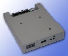 USB Gotek Laufwerk - für Amiga 500/600/1200/2000/3000/4000 Atari ST/STE/F030 uvm