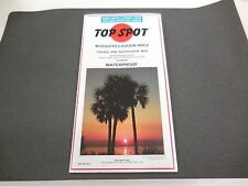 Spot on TRI-ANG 166 Renault Floride reproduction repro Blanc Volant