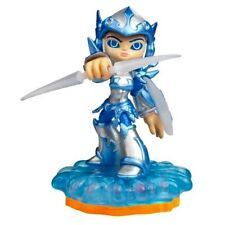 * Chill Skylanders Giants Swap Force Imaginators Wii U PS3 PS4 Xbox 360 One   👾