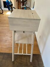 Flash Furniture Student Desk and Chair Set- Used.