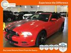 2014 Ford Mustang GT 2017 DealerRater Texas Used Car Dealer of the Year! Come See Why!