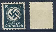 Deutsches Reich DM 177 gestempelt ME 400 (623057)