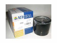 filtre a huile moto ATHENA  FFP009  SUZUKI  GSR 6002006 à 2010