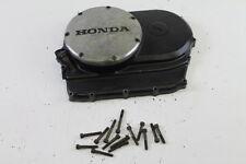 1983 Honda VF750C Magna V45 750/83 Right Clutch Cover