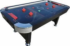 Charlsten Airhockey Tisch 7ft
