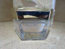 GUERLAIN ABEILLE ROYALE CREME JOUR-DAY CREAM NORMAL TO DRY SKIN 1.7OZ