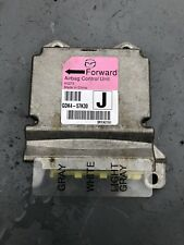 Mazda 6 2011 2.2ltr diesel control unit