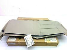 Ford SEAT COVER TAN YC3Z-2863804-CAA F-350 RH, (Super Cab)