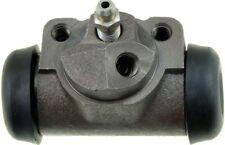 Rear Right Wheel Brake Cylinder W59241 Dorman/First Stop