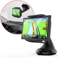 KFZ NAVI HALTER HALTERUNG TomTom Start 20 M Central Europe Traffic 25  60 XL