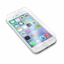 Apple iPhone 6/6S TAMPERED GLASS CURVED BUY 1 GET 1 FREE SCREEN PROTECTOR GUARD