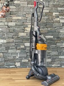 Dyson DC25 -  Various Colour's, Warranty, New Cleaner Head