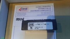 IR Half bridge fast diode MODULE IRKD166-12 INTAPak