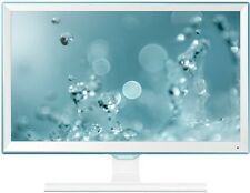 Samsung 21.5 inch IPS PANEL FULL HD LED Monitor (LS22E360HS/XL) +HDMI PORT& 3YW
