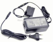 EN-EL14 AC adapter EH-5+EP-5A dc coupler For Nikon D3200 D5500 D5200 P7100 P7800
