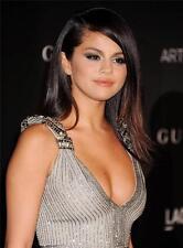 Selena Gomez A4 Photo 412