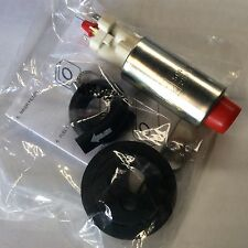 GENUINE SAAB 93 900 9000 & TURBO 2.0L 2.1L 2.3L 2.5 Electronic Fuel Pump