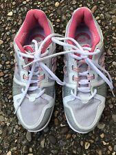 New Balance Women's WCT 1004 Tennis Shoe Size 7