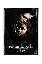 Twilight Movie Sticker Edward Bella Cullen OFFICIAL NEW