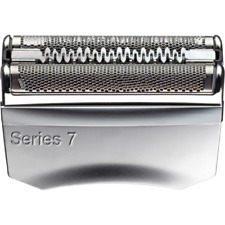 Braun Foil and Cutter Cassete (65692761) for Series 7 Shaver