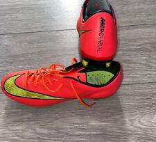 Nike Mercurial Veloce II FG Size 7 651618/690