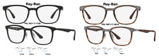 Ray-Ban RB 7117 Eyeglass Frames 100%New/Authentic (Multiple Colors & Sizes)