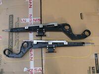 """Lift +3"""" correction arm LEFT for NissaN PatroL GQ GU Y60 Y61 +11mm length EU"""
