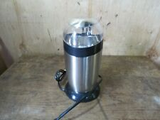 Clatronic KSW 3307 Coffee Grinder Automatic **Imported**