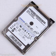 """SAMSUNG MP0603H 60 GB 5400 Rpm 2.5"""" en funcionamiento PATA/IDE 8 MB unidades de disco duro HDD"""