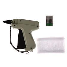 1000 Stück Heftfäden für Heftpistole Etikettenpistole,0,0035€//Stk