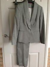 Austin Reed Wool Blend Clothing For Women Ebay